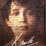 Affiche Kmille
